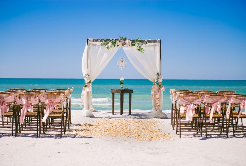 800x800 1461694495236 3022 - tampa beach weddings